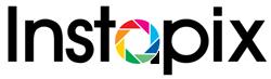 Instapix UK Logo